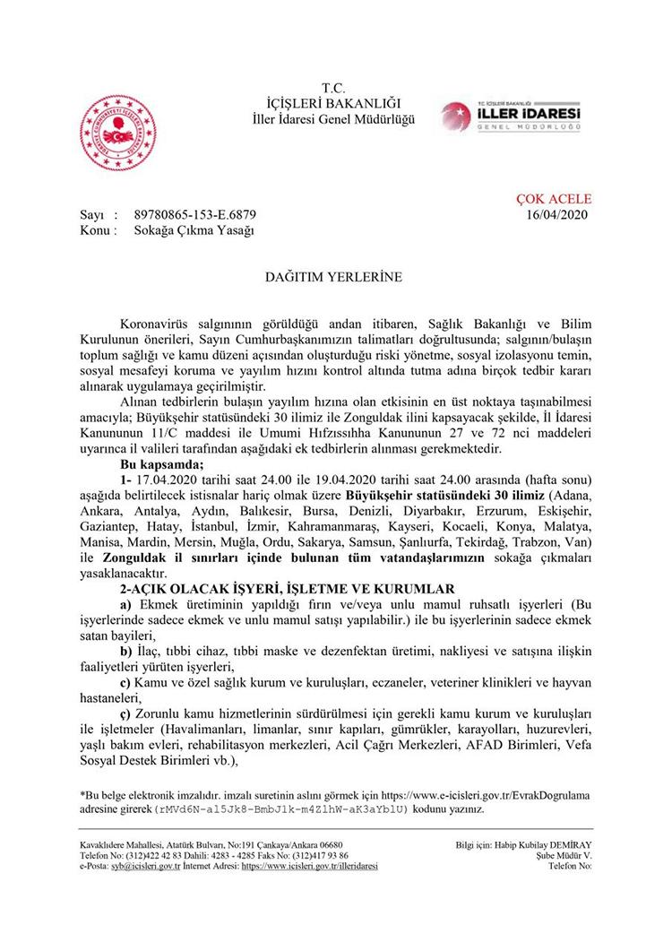 https://www.icisleri.gov.tr/kurumlar/icisleri.gov.tr/icerikYonetimi/haberler/2020/04/17_19nisansokaga.jpg