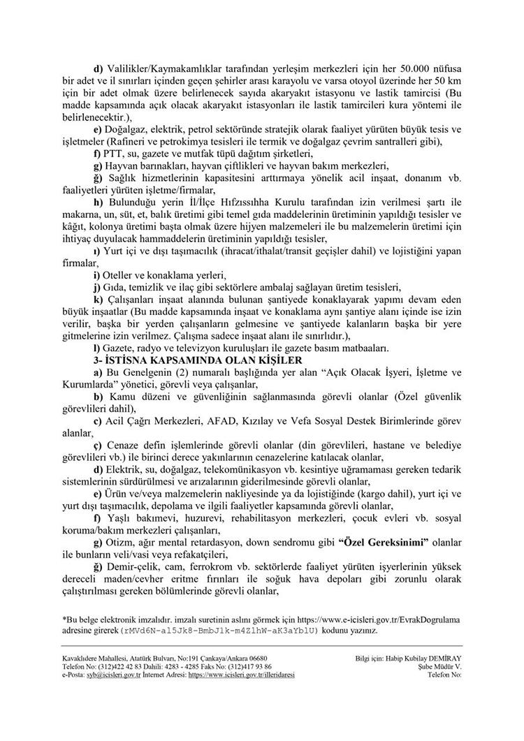 https://www.icisleri.gov.tr/kurumlar/icisleri.gov.tr/icerikYonetimi/haberler/2020/04/17_19nisansokaga1.jpg